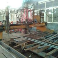 Buy cheap H Section Steel Prefabricated Steel Construction Buildings for Factory from wholesalers