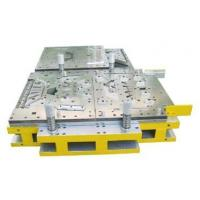Quality Stamping Mold/Tooling Electrical Appliance Tooling & Products for sale