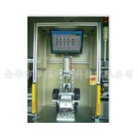Quality Industrial automation control Intelligent control for sale