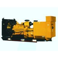 Quality Caterpillar diesel generator sets for sale