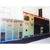 Quality Waste treatment plant and distribution projects for sale