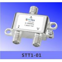 Quality CATV TAP STT1-01 for sale