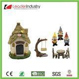 Quality Garden ornaments Item No.:LD403560 for sale