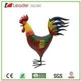 Buy cheap Garden ornaments Item No.:LD403145 from wholesalers
