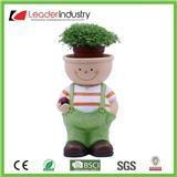 Quality Polyresin crafts for sale