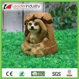 Quality Polyresin crafts Item No.:LD400960 for sale