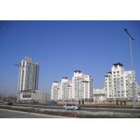 Quality Project name: Tongda Yet the city for sale