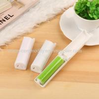 Quality Folding Washable Pet Hair Cloth Lint Roller Admin Edit for sale
