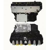 Quality BUICK 6T Valve Body Assembly Transmission for sale