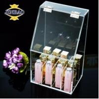 Quality Acrylic display box for sale