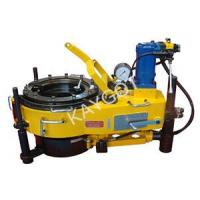 Buy cheap XQ Series Hydraulic Power Tongs from wholesalers