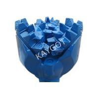 Buy cheap Steel Tooth Bit from wholesalers