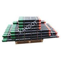 Buy cheap Pup Joint from wholesalers