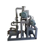 Quality JZJ(P)2S(Y) Roots Water-ring Vacuum Unit for sale