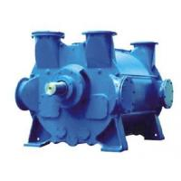 Quality 2BE Water-ring Vacuum Pump for sale
