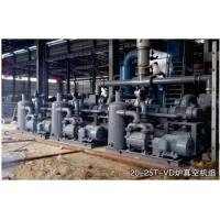 Quality Vacuum Units for 20-25T-VD Furnace for sale