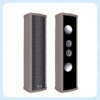 Quality Column Speaker for Conference With Hi-Fi for sale