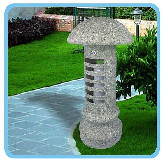 Buy CP-32 Imitation Mushroom All-weather Garden Speaker at wholesale prices