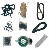 Quality Gardener's Accessory Gift Box for sale