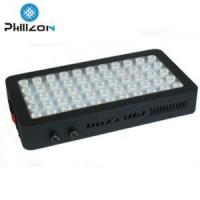 Quality LED Aquarium Light Coral Reef Fish Lighting for sale