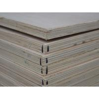 Quality Furniture board Product  09 for sale