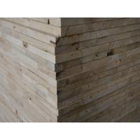 Quality Furniture board Product  03 for sale