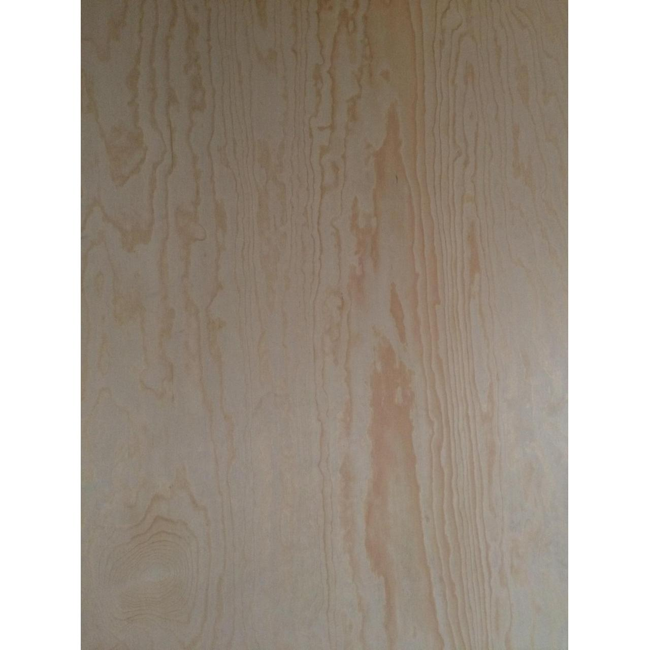 Plywood Product  Peeling pine