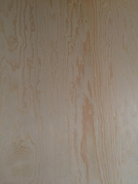 Buy Plywood Product  Peeling pine at wholesale prices