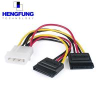 Quality Wire Harness HF-129 for sale