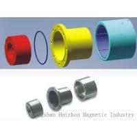 Quality Magnetic devices for sale
