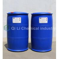 Quality Propionyl chloride for sale