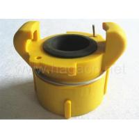 Quality Nylon female adapter for sale