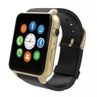 Quality IOS Iphone GT88 watch for sale