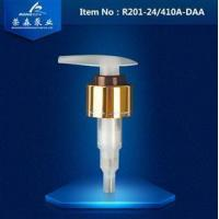 Quality Lotion Pump R201-24/410C-EAA for sale