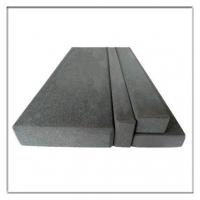 RSiC Beams-Solid