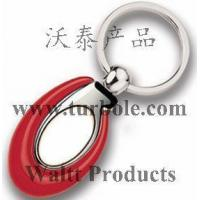 Quality Promotional Keychains for sale