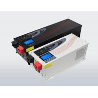 Inverter Name:ET18-1000