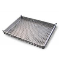 Quality Stainless Steel Basket for sale