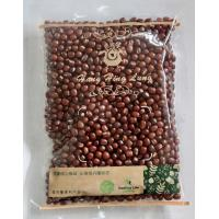 Quality Dried red bean Spices for sale