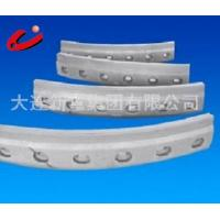 Quality Steel ladle components for sale