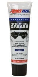 Buy Synthetic Fifth-Wheel Grease at wholesale prices