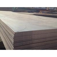 China prime cold rolled steel coils on sale