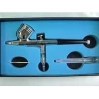 Quality Air Brush-Pen for sale