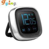 China Watch Large display kitchen countdown timer on sale