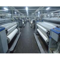 China TEXTILE SIZING CHEMICALS on sale
