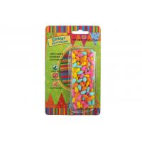 Product:Easter Blister Card Rectangle