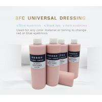 Quality BFC UNIVERSAL DRESSING for sale