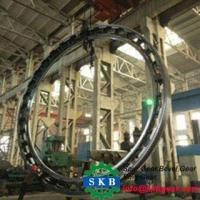 Quality Travel Reduction Gear Ring for sale