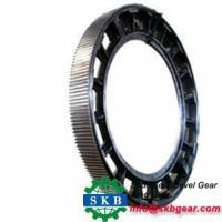 Quality OEM synchronizer ring gear for Mitsubishi for sale