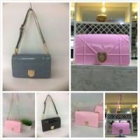 China Guangzhou Suppliers Fashion Handbags Jelly Bags of Women (130) on sale
